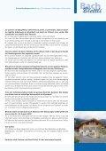 Nr. 6, August 2008 - schwellenkorporationen.ch - Seite 7
