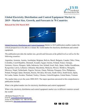 jsb market research sudan fixed telecommunications