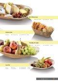 das Geschirr der Natur organic Foodpackaging - Seemann ... - Seite 7