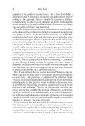 Philip Pettit Democracy and Common Valuations - Tampere klubi ... - Page 2