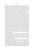 Philip Pettit Democracy and Common Valuations - Tampere klubi ... - Page 4