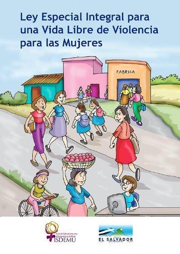 ley-especial-integral-para-una-vida-libre-de-violencia-para-las-mujeres-version-popular_web