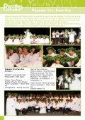 Le Projet éducatif Local - Papeete - Page 2