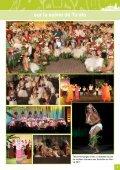 Le Projet éducatif Local - Papeete - Page 3