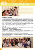 Le Projet éducatif Local - Papeete - Page 4
