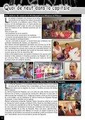 Le Projet éducatif Local - Papeete - Page 6