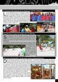 Le Projet éducatif Local - Papeete - Page 7
