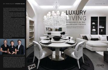 ViennaDeluxe Fendi Casa.pdf, pages 1-2 - viennadeluxe.at