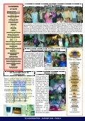 Te Honoraatira Veà Oire 25 - Papeete - Page 4