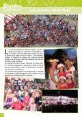 Jardins de Paofai - Papeete - Page 2