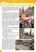 Jardins de Paofai - Papeete - Page 4