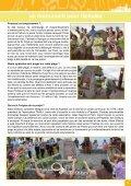 Jardins de Paofai - Papeete - Page 5
