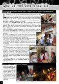 Jardins de Paofai - Papeete - Page 6