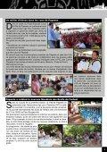 Jardins de Paofai - Papeete - Page 7