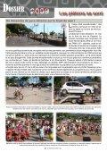 En bref - Papeete - Page 2