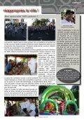 En bref - Papeete - Page 3
