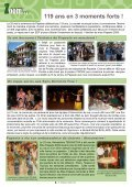 En bref - Papeete - Page 4