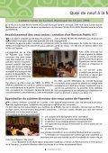 En bref - Papeete - Page 6