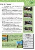 En bref - Papeete - Page 7