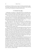 Flexible Government for a Globalized World - Tampere klubi - The ... - Page 6