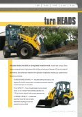 ARTICULATED LOADERS - Page 3