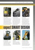 ARTICULATED LOADERS - Page 5
