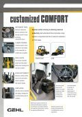 ARTICULATED LOADERS - Page 6