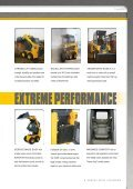 SKID LOADERS - Page 5