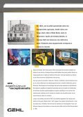 CHARGEUSES ARTICULÉES - Torfs & Compact Machinery - Page 2