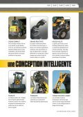 CHARGEUSES ARTICULÉES - Torfs & Compact Machinery - Page 5