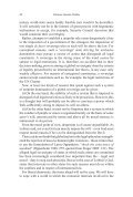 Some Thoughts on Globalization and Democracy - Tampere klubi ... - Page 6
