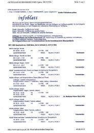 info6{stt - Fechten an der USI und im ASC Wien