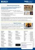 Neuen Katalog downloaden (1 MB) - Lockout-Tagout - Page 4