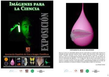 expo  Imacien ASECIC_UAM.pdf
