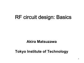 pdf Topics in