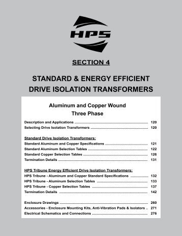 drive isolation transformers hammond power solutions?quality=85 hps spartan wiring hammond power solutions hammond power solutions transformer wiring diagram at aneh.co