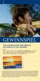 Limited Edition - Neusiedler See - Seite 6