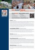 HOLZMANN Metall 2015/16 - Seite 3
