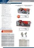 HOLZMANN Metall 2015/16 - Seite 6