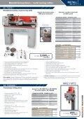 HOLZMANN Metall 2015/16 - Seite 7