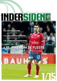 Indersiden_1_15_LAV
