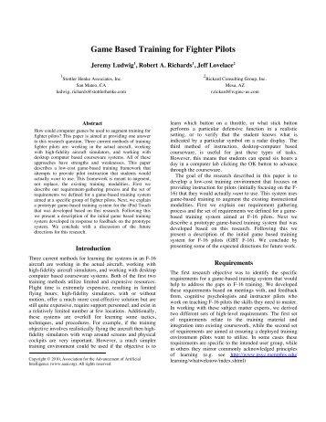 flight dispatcher training manual pdf