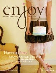 Harvest Party - Pioneer Log Homes Midwest