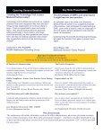 pivot 07 agenda1.pub - Page 3