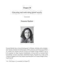 Chapter 30 - Nobel Cause Symposium
