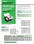 fluorescent penetrant inspection system - Page 4