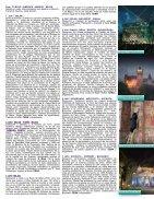 tesoros - Page 2