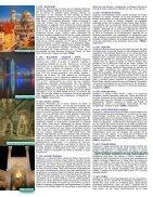tesoros - Page 3
