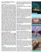 India e Irán - Page 2