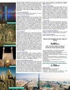 India e Irán - Page 3